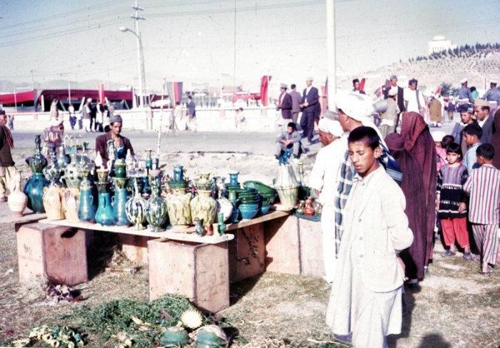 afghan-25
