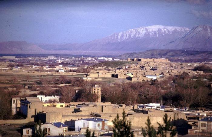 afghan-26