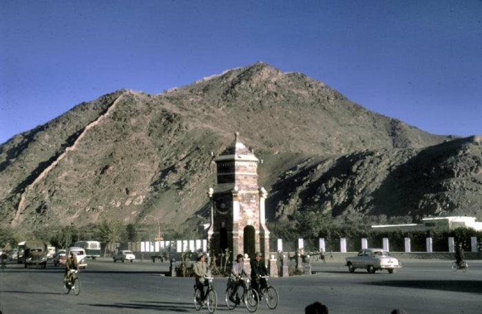 afghan-27
