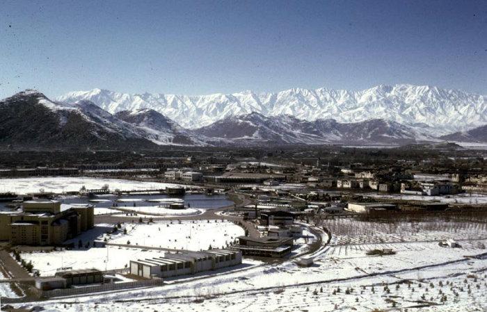 afghan-30