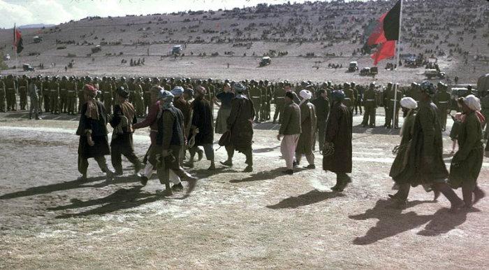 afghan-33