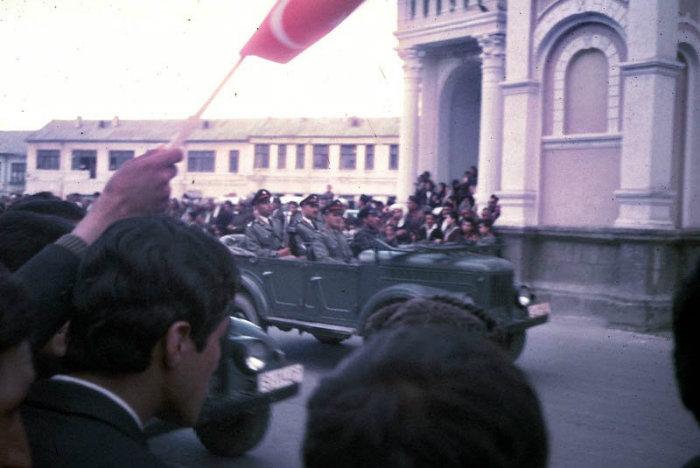 afghan-40