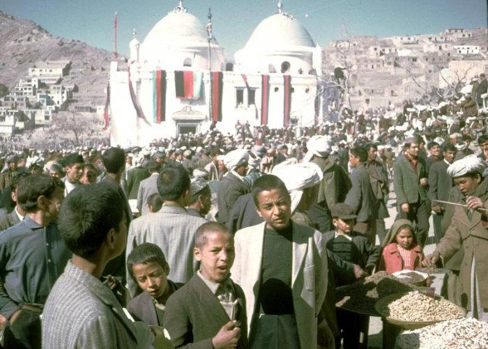 afghan-45