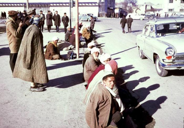 afghan-47