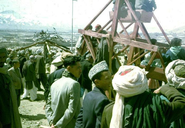 afghan-49
