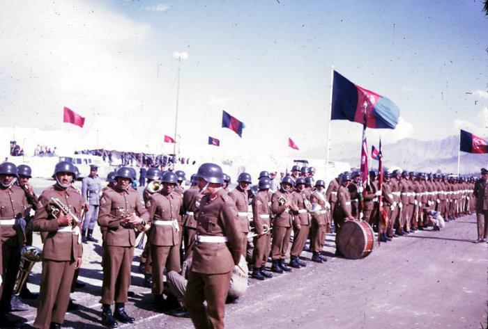 afghan-5