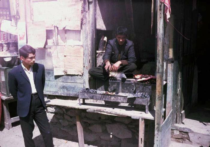 afghan-50