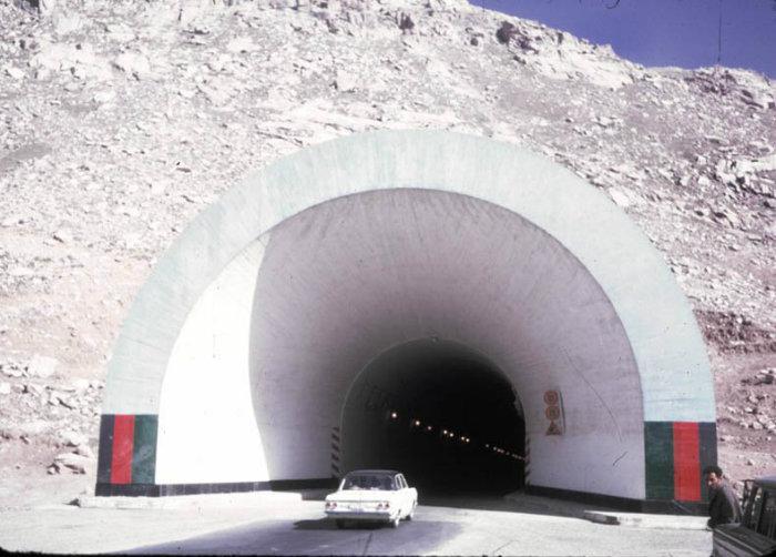 afghan-6