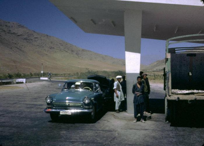 afghan-7