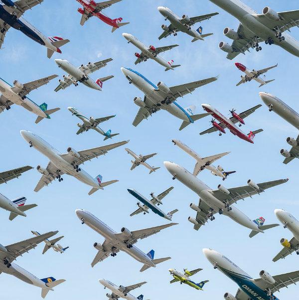 air-traffic-photos-airportraits-mike-kelley-14-580725e781994__880-w600