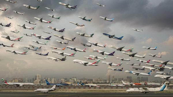 air-traffic-photos-airportraits-mike-kelley-2-580725cd5513c__880-w600