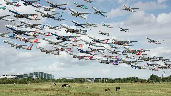 air-traffic-photos-airportraits-mike-kelley-5-580725d326b35__880-w600