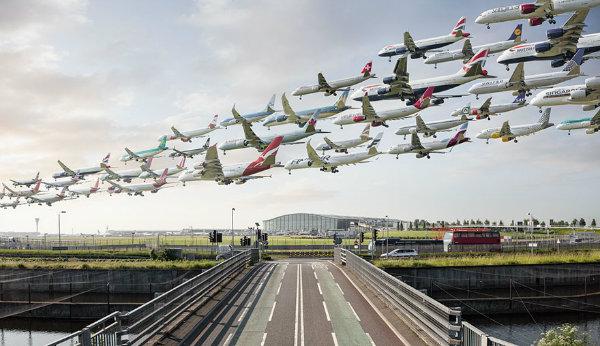air-traffic-photos-airportraits-mike-kelley-6-580725d5c442a__880-w600