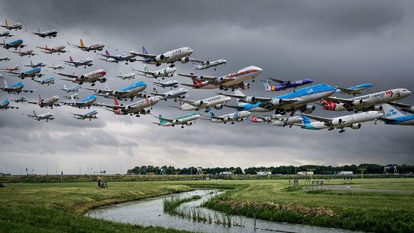 air-traffic-photos-airportraits-mike-kelley-8-580725d98610d__880-w600