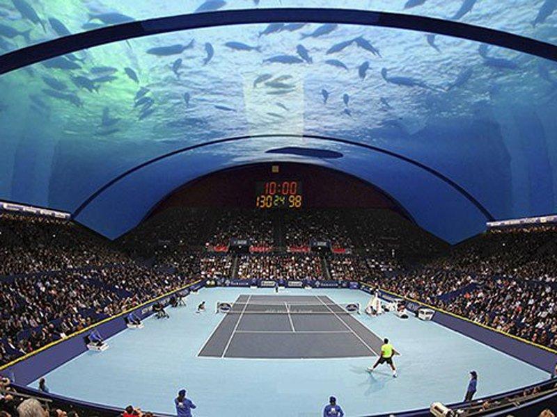 cn_image_1-size-underwater-tennis-courts-dubai-01