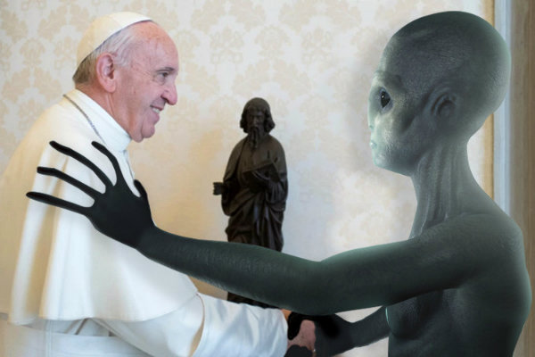 composite-pope-and-alien1-w600