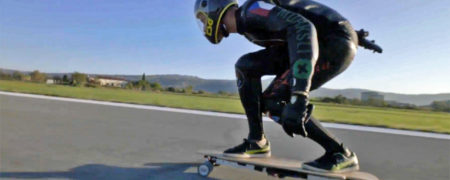 electric-skateboard-guinness-world-record-ed