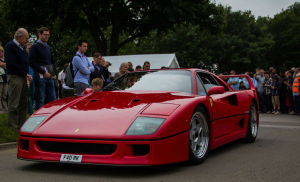 f40-built-in-celebration-of-the-companys-40th-anniversary-the-fire-breathing-f40-was-the-final-vehicle-to-receive-founder-enzo-ferraris-seal-of-approval-prior-to-his-death-w600