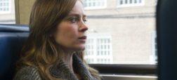girl-on-train-movie-trailer-emily-blunt