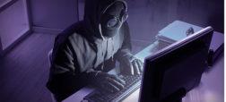راهکارهایی برای افزایش امنیت خود در شبکه های اجتماعی