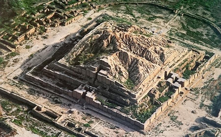 گزارش اختصاصی روزیاتو از نمایشگاه تصاویر هوایی ایران
