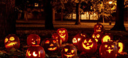 هالووین چیست؟ نگاهی به ریشه ها و تاریخچه جشن ترسناک پاییز