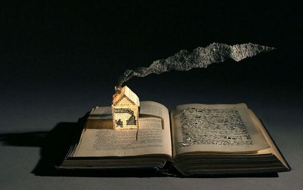 illuminated-book-sculpture-su-blackwell-38-57ee49d14530c__700-w600