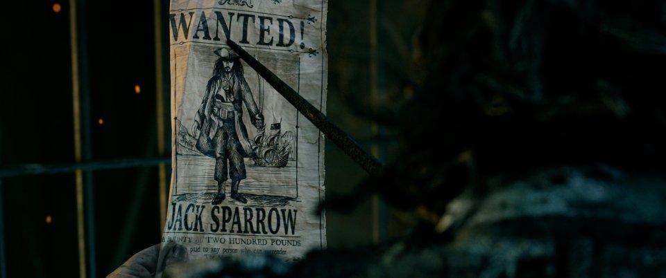 jack-sparrow-pirates-5
