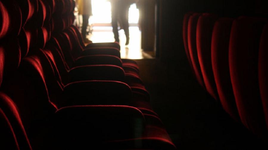 کدام صندلی در سینماها بهترین زاویه دید و صدا را دارد؟