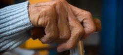 کشف راز جوانی؟ پروتئینی که می توان با مهار آن از پیری جلوگیری کرد