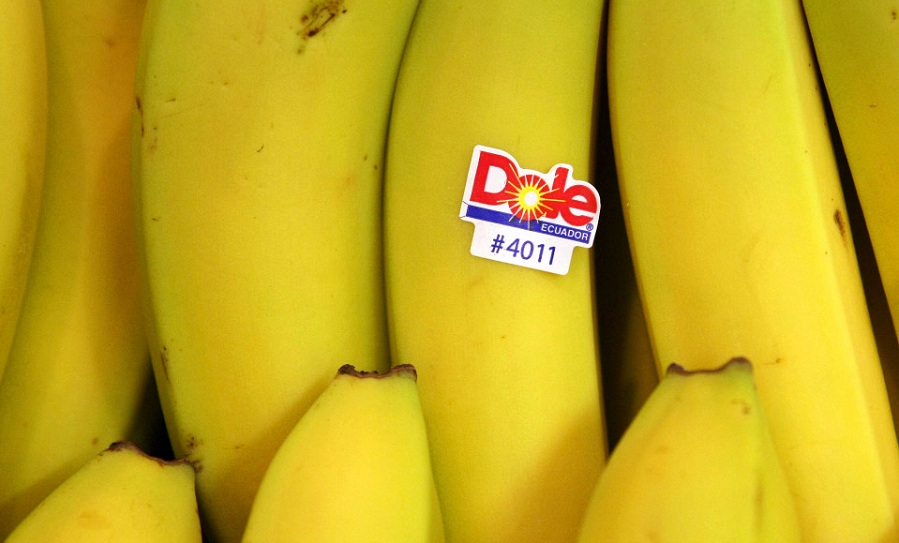 آیا می دانید برچسب های روی میوه ها برای چیست؟ - روزیاتو