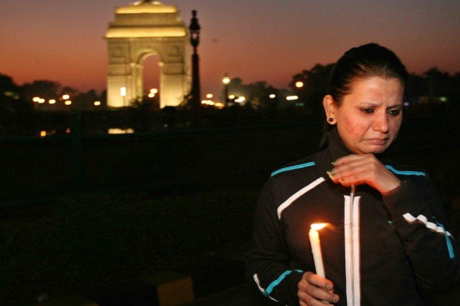 ۱۰ قتل عجیب و تلخ که مسیر تاریخ را دگرگون ساختند