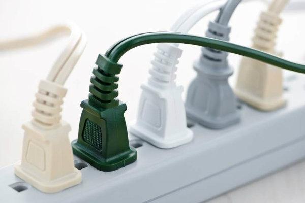 power-strip-jpg-838x0_q67_crop-smart-w600