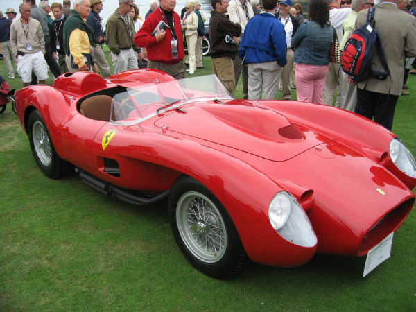 the-250-tr-was-designed-to-be-a-dedicated-road-racer-and-was-sold-to-ferrari-customers-around-the-world-it-was-powered-by-a-300-horsepower-30-liter-v12-engine-w600