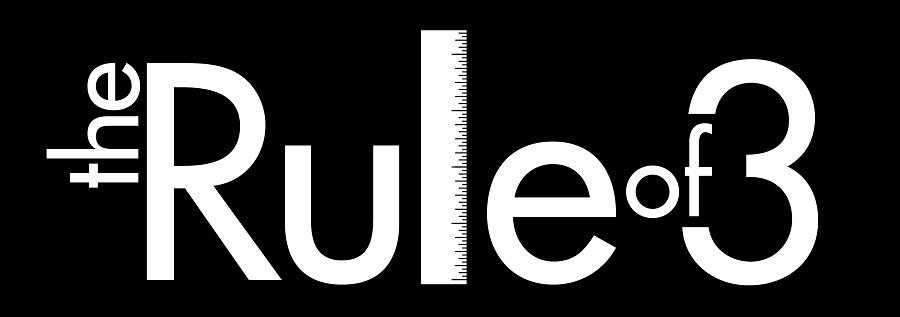 برای تشخیص دروغگوها و انسان های منفی از «قانون سه» استفاده کنید