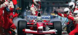 toyota-f1-pit-stop
