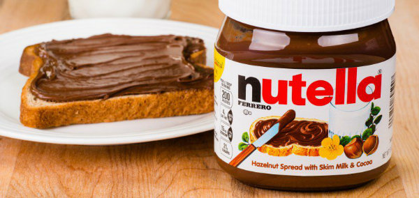 world-nutella-day-e1422788842763-808x382-w600