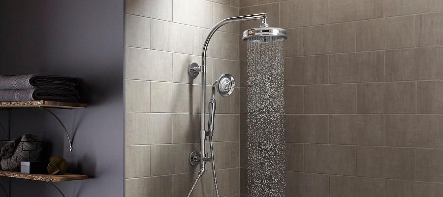اگر دو روز حمام نروید چه اتفاقی برای بدنتان می افتد؟