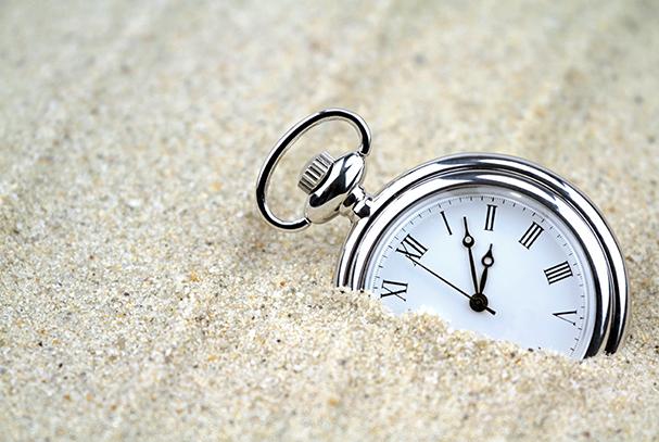 ۷ عاملی که نشان می دهند تعطیلات آخر هفته خود را با اتلاف وقت می گذرانید