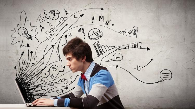 میانبرهایی که به مغز برای یادگیری سریع تر کمک می کنند