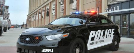 1-ford-police-interceptor-sedan-35l-ecoboost-awd-w700