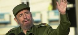 13-121643-cuban_rolls_world_s_longest_cigar_for_fidel_castro_s_90th_birthday