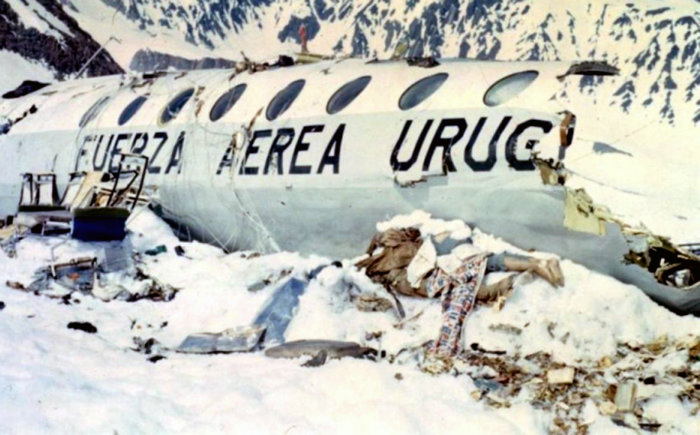 16-most-mysterious-aviation-disasters-in-history-9-w700