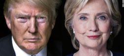 همه آنچه غیر آمریکایی ها باید در مورد نحوه برگزاری انتخابات ریاست جمهوری آمریکا بدانند