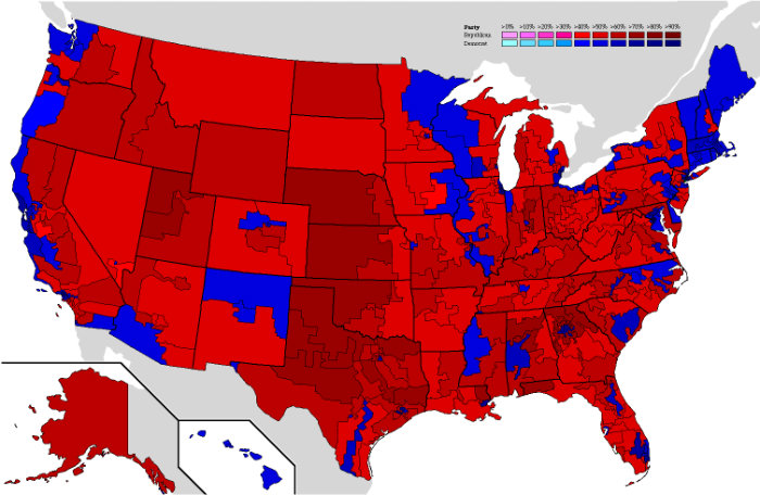 20140929014742the_2004_presidential_election_in_the_united_states_results_by_congressional_district-w700