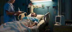 روزیاتو: برخی از دلایل ابتلا به سرطان که ممکن است شما را متعجب کنند