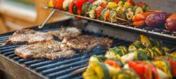 کدام گروه بیشتر عمر می کنند؛ گوشتخواران یا گیاهخوران؟