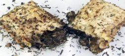 تایم لپس های جالب از ناپدید شدن غذاهای انسان ها توسط مورچه ها [تماشا کنید]