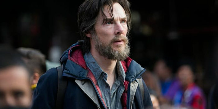 benedict-cumberbatch-as-stephen-strange-in-doctor-strange-w700