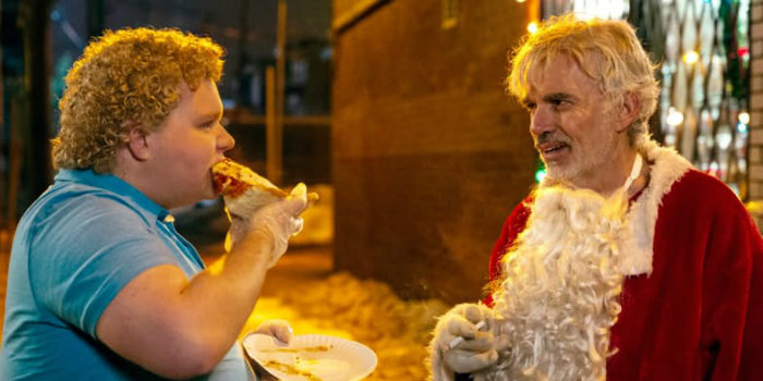 brett-kelly-and-billy-bob-thornton-in-bad-santa-2-w700